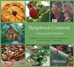 Hedgebrook Cookbook