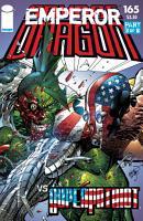 Savage Dragon  165 PDF