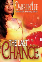 The Last Chance Book PDF