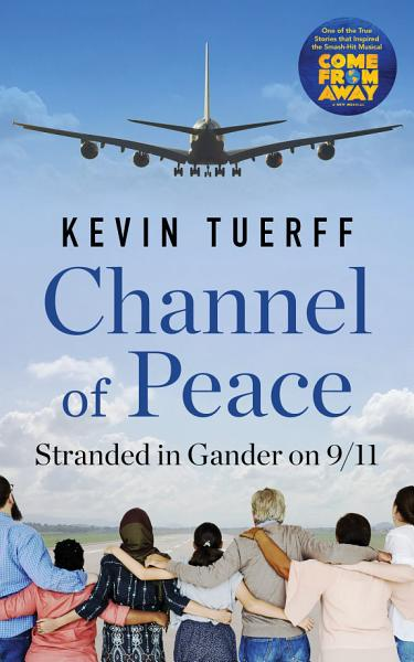 Download Channel of Peace Book