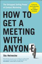 How to Get a Meeting with Anyone PDF