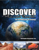 Discovering Planet Earth