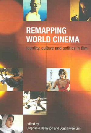 Remapping World Cinema PDF