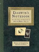 Darwin's Notebook