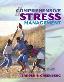Comprehensive Stress Management with PowerWeb PDF