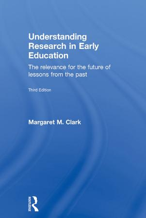 Understanding Research in Early Education PDF