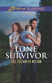 Lone Survivor Book