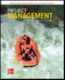 ISE Project Management  the Managerial Process