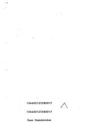 Bulletin des lois de la République Française: Volumes1à2
