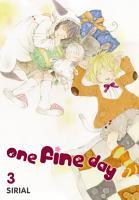 One Fine Day PDF