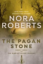 The Pagan Stone: Sign of Seven Trilogy