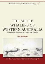 The Shore Whalers of Western Australia