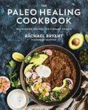 Nourish Book