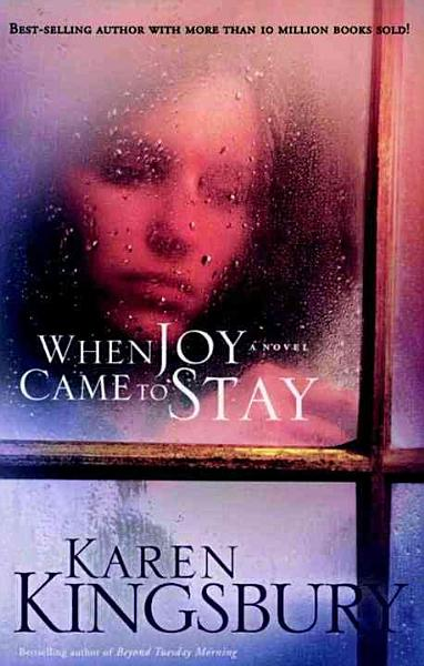 Download When Joy Came to Stay Book