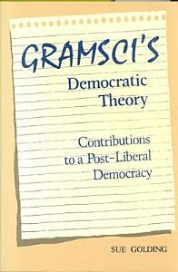Gramsci s Democratic Theory PDF