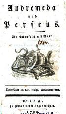 Andromeda und Perseus PDF