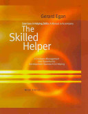 Exercises in Helping Skills PDF