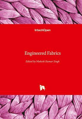 Engineered Fabrics