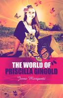 The World of Priscilla Gingold PDF