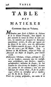 L'Esprit des journaux franc̜ais et étrangers: Volume56