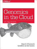 Genomics Analysis with Spark, Docker and Clouds