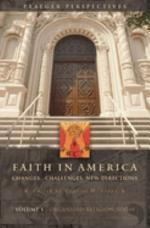 Faith in America