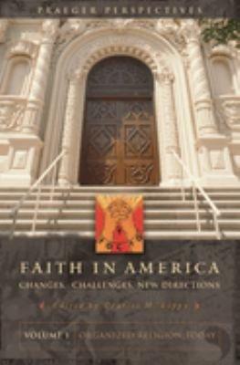 Faith in America PDF