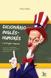 Dicionário Inglês-Humorês