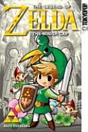 The Legend of Zelda 08   The Minish Cap PDF