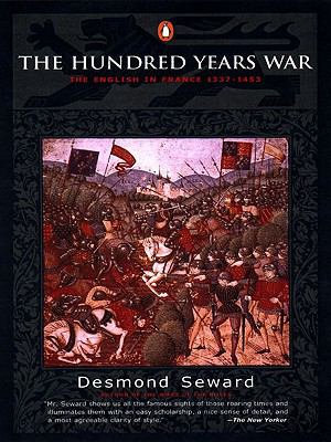 The Hundred Years War PDF