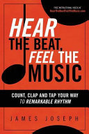 Hear the Beat  Feel the Music PDF