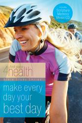 Make Every Day Your Best Day PDF
