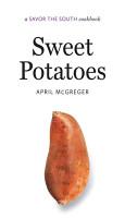 Sweet Potatoes PDF