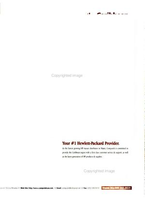 Caribbean Basin Profile PDF
