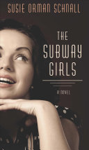 The Subway Girls
