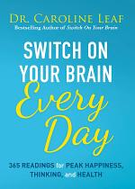 Switch On Your Brain Every Day