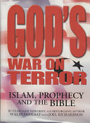 God s War on Terror