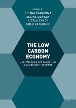 The Low Carbon Economy