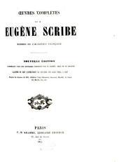 Oeuvres complètes: Volumes13à14