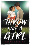 Download Throw Like a Girl Book