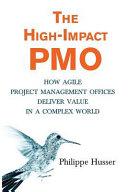 The High impact Pmo