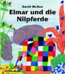 Elmar und die Nilpferde PDF