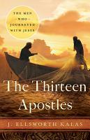The Thirteen Apostles PDF