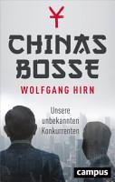 Chinas Bosse PDF