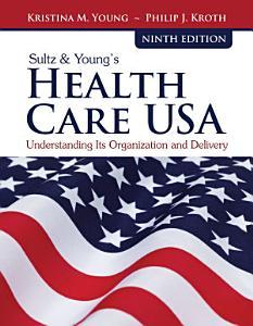 Sultz   Young s Health Care USA PDF