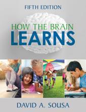 How the Brain Learns: Edition 5