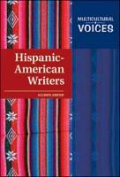 Hispanic American Writers PDF
