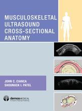 Musculoskeletal Ultrasound Cross Sectional Anatomy PDF