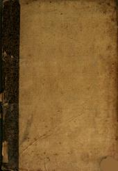 Funus linguae hellenisticae: sive confutatio exercitationis de hellenistis et lingua hellenistica