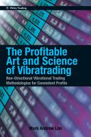 The Profitable Art and Science of Vibratrading PDF
